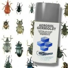 Germiol DT. Insecticida reforzado de amplio espectro (Unidad desde 13.60€)