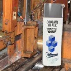 Coolant Cut One Aer. Fluido de corte (Unidad desde 12.90€)