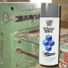 Lube Dry. Lubricante seco anticorrosivo (Unidad desde 20.05€)