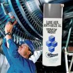 Lube Anti-Seize Al Aer. Lubricante antigripado alta temperatura aluminio (Unidad desde 18.10€)