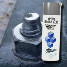 Xpert Block Aer. Aflojatodo. Desbloqueante (Unidad desde 12.60€)