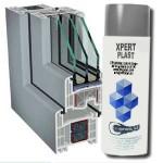 Xpert Plast Aer. Plastificante y sellador de ingletes (Unidad desde 12.60€)