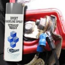 Vaseline Spray. Aceite de vaselina (Unidad desde 13.15€)