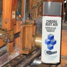 Chroma Rust Aer. Imprimación anticorrosiva para metal  (Unidad desde 17.75€)