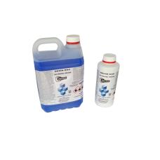 Desin Bac V. Desinfectante, Bactericida Virucida con registro sanitario.Desde
