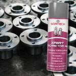 Xpert Protector Aer. Fluido anticorrosivo. Protector de metales (Unidad desde 12.75€)