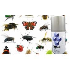 Germiol DT. Insecticida reforzado de amplio espectro ( Desde 9,70€)