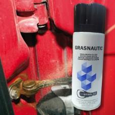Grasnautic. Grasa náutica de litio (Unidad desde 9.93€)
