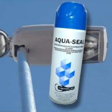 Aqua-Seal. Protector de equipos eléctricos frente al agua (Unidad desde 9.90€)