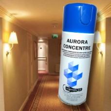 Aurora Concentre. Ambientador en aerosol super concentrado (Unidad desde 9.88€)
