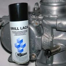 Brill Laca. Laca abrillantadora para motores  (Unidad desde 9.62€)