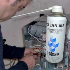 Clean Air. Limpiador ecológico para computación (Unidad desde 13.41€)
