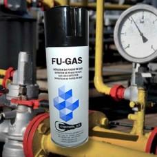 Fu-Gas. Detector de fugas de gas  (Unidad desde 9.81€)