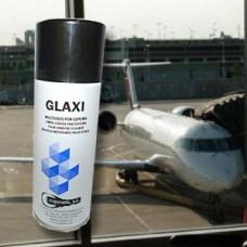 Glaxi. Limpiacristales por espuma (Unidad desde 9.32€)