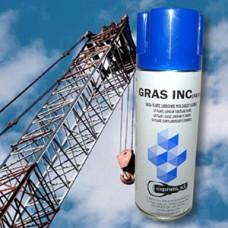 Grass Inc. Grasa superadherente y superconcentrada (Unidad desde 9.62€)