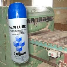 Kem Lube. Lubricante seco anticorrosivo (Unidad desde 9.93€)