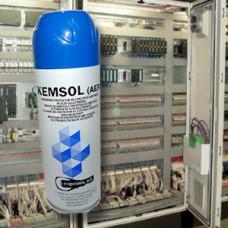 Kemsol. Limpiador de material eléctrico (Unidad desde 9.46€)