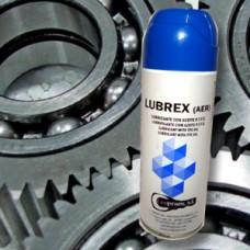 Lubrex. Lubricante con aceite de P.T.F.E. (Unidad desde 9.50€)