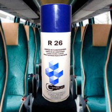 R-26. Limpieza de sistemas de aire acondicionado (Unidad desde 9.93€)