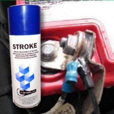Stroke. Grasa para bornes de la batería (Unidad desde 9.84€)