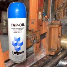 Tap-Oil. Fluido de corte (Unidad desde 9.40€)