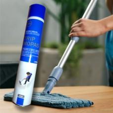 Mopas. Captador de polvo y abrillantador de suelos (Unidad desde 9.81€)