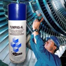 Tumpas-Al aer. Lubricante antigripado alta temperatura aluminio (Unidad desde 11.20€)