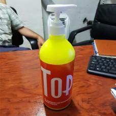 Top Gel Manos Microesferas (Envase de Litro) - desde 8.25€