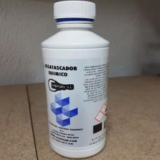 Desatascador Químico Provat (Envase de 2 Kgr.) - desde 3.45€ el litro