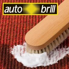 Auto-Brill. Limpiador de alfombras, moquetas y tapicerías (La unidad sale por 6.99€)