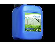 Huwa-San. Eliminar bacterias, hongos, virus, esporas y algas.