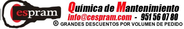 Cespram, S.L.